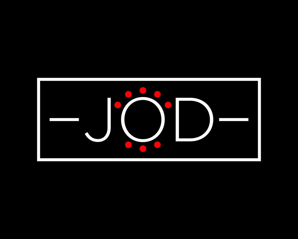 JOD Bespoke    Want a timeless product specially crafted for you? You've come to the right place!