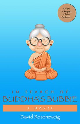 Buddha's-Bubbie.jpg