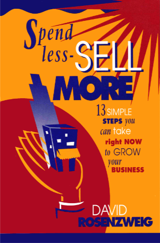 Spend-Less-Sell-More-500.jpg