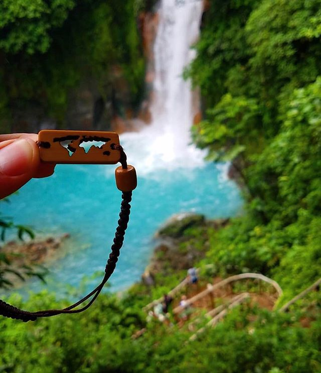 Adventure awaits ✨ 📸 @todds_tales 💦 || Shop now: www.my7gen.com | Link in bio! #My7Gen
