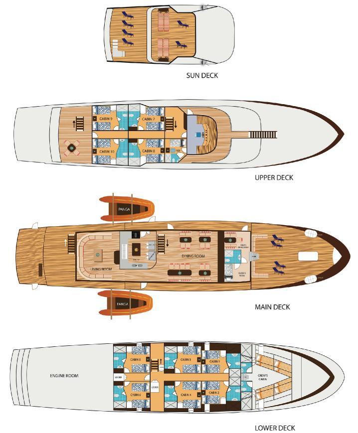 deckplanstiptop4.jpeg