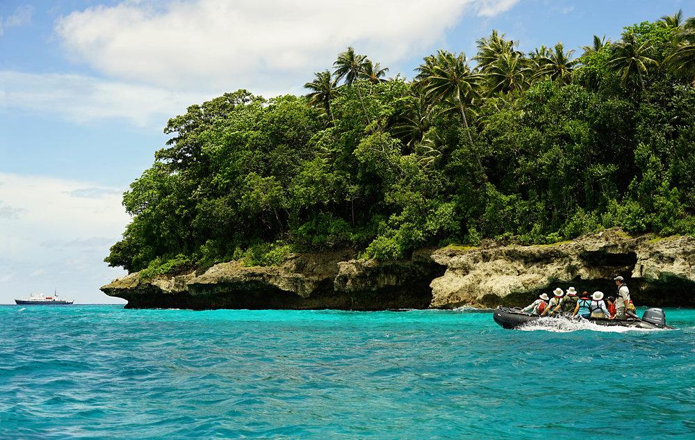 Melanesia2014MG - 596e.jpg