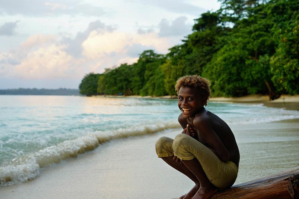 Melanesia2014MG - 520e.jpg