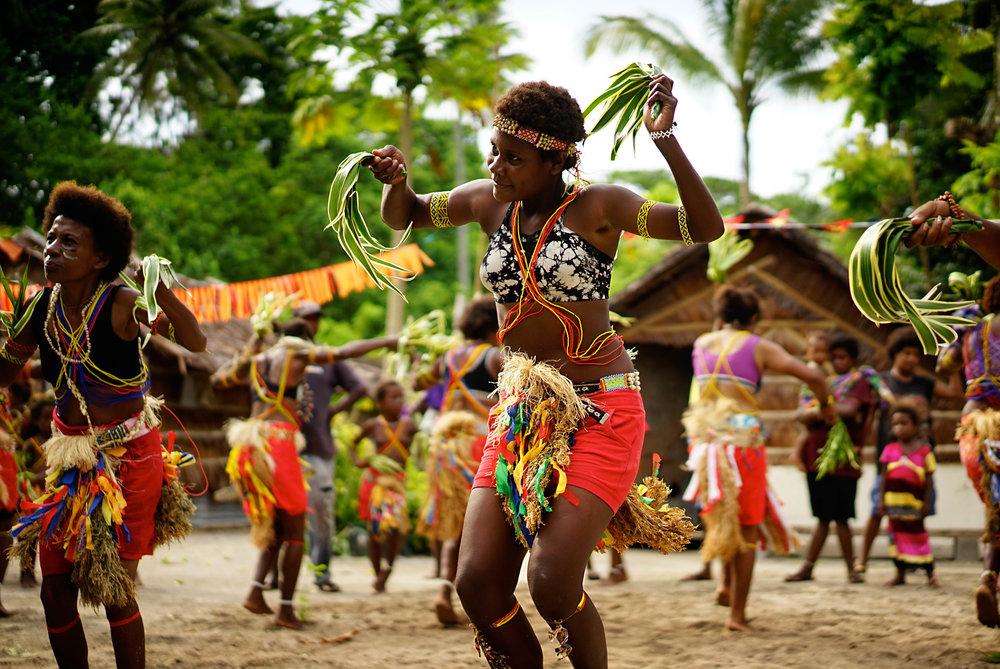 Melanesia2014MG - 336e.jpg