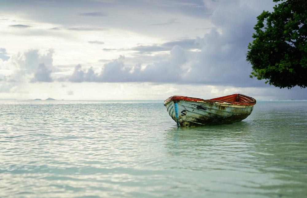 Melanesia2014MG - 801e.jpg