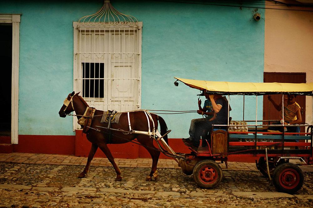 Cuba14mg - 0270e.jpg