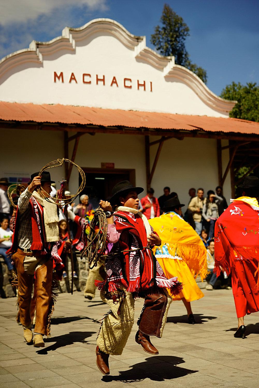 Machachi2014e.jpg