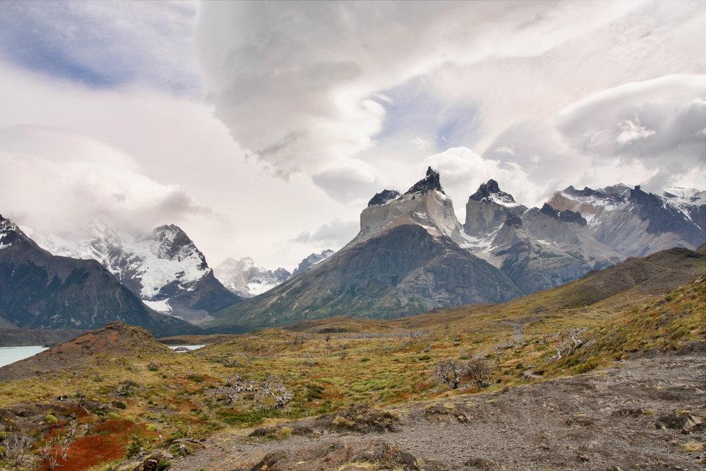 Chile14G - 192, 193, 194.jpg