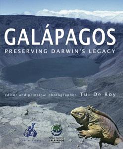 darwin 50 cover.jpg