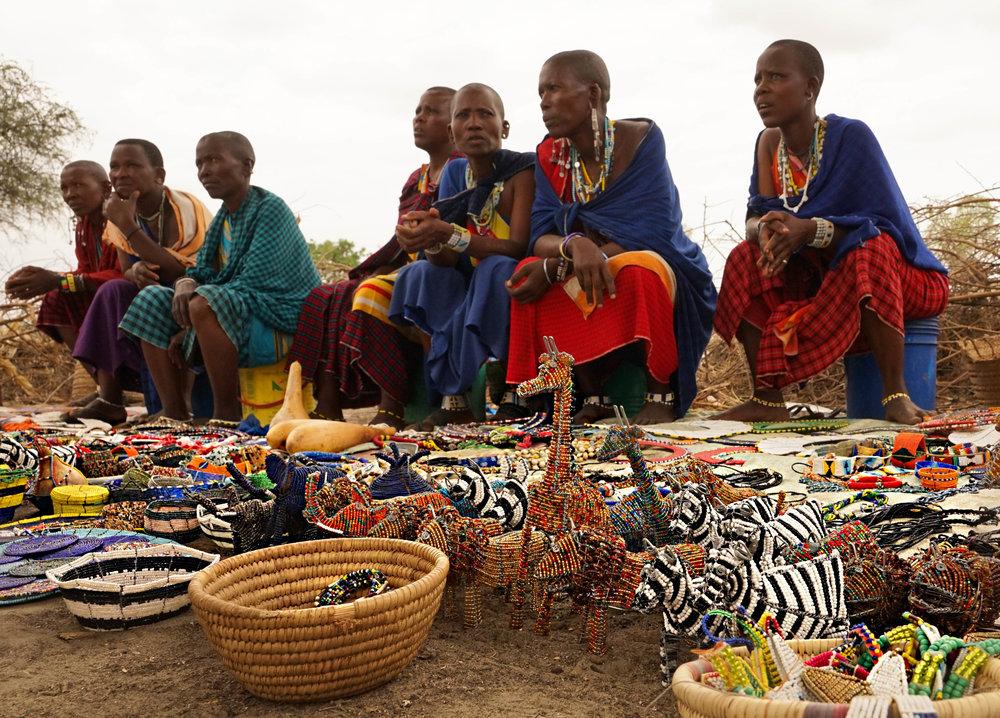 Tanzania18MG-1319-Edit.jpg