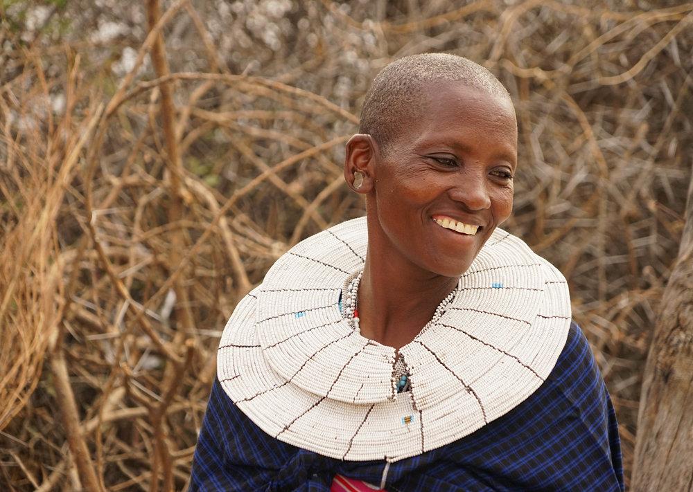 Tanzania18MG-1137-Edit.jpg