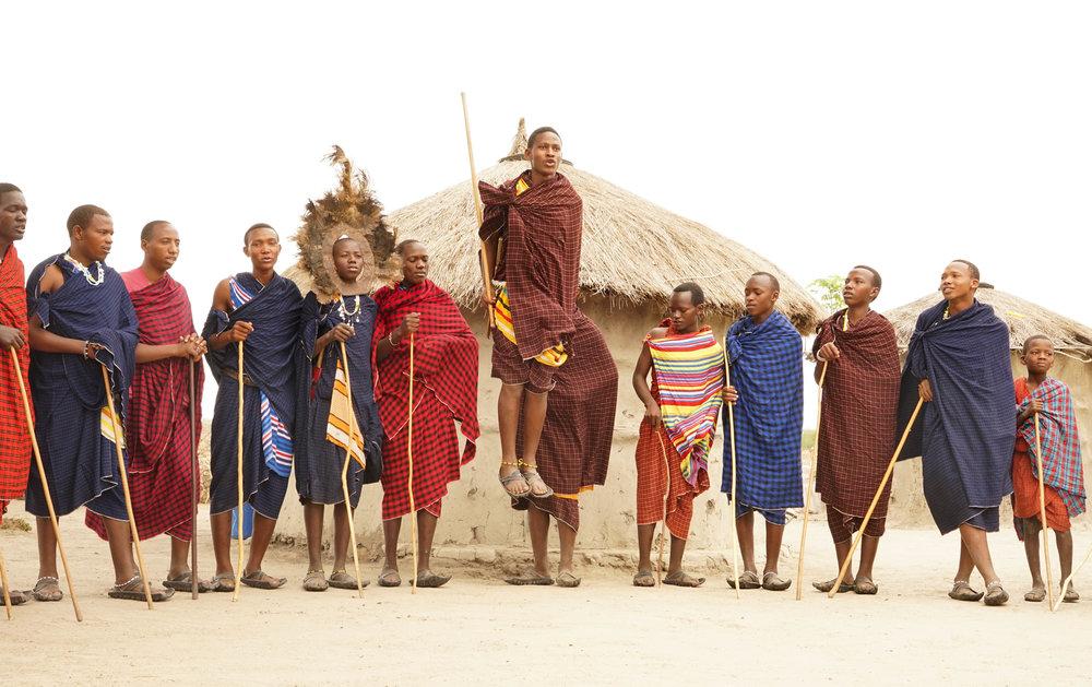 Tanzania18MG-1251-Edit.jpg