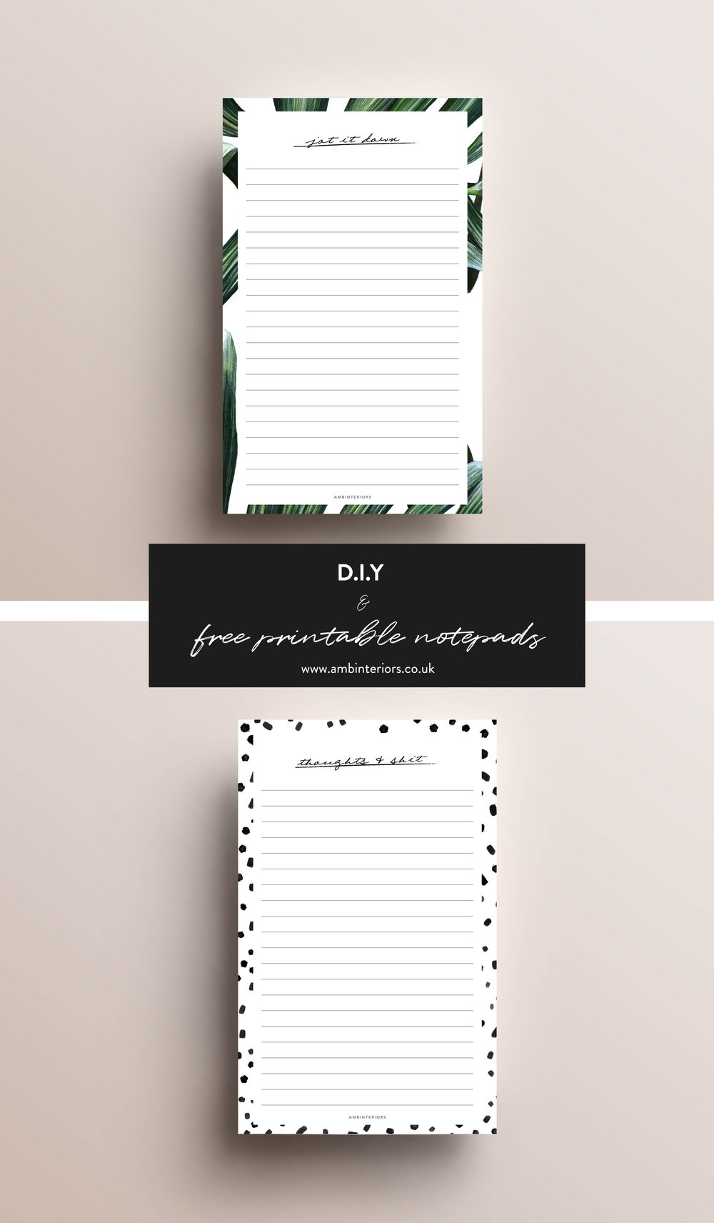 free-notepad-download-presenation-by-ambinteriors.jpg