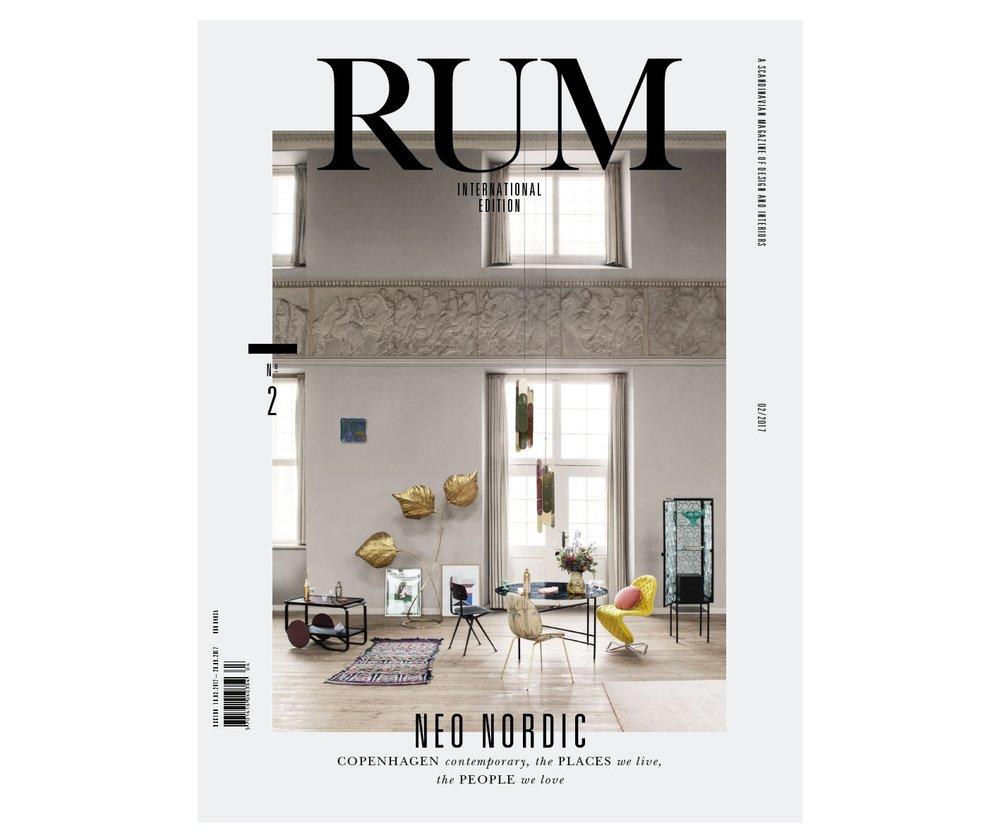 rum_international_2.jpg
