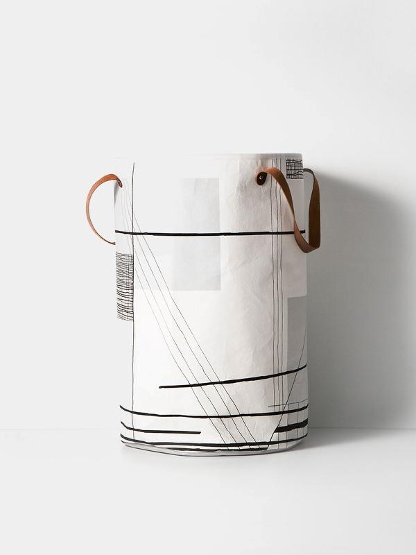 Laundry-basket-fern-living.jpg