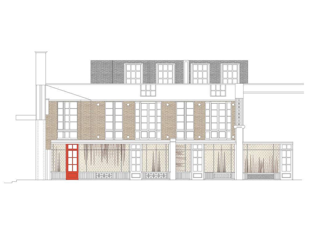 Louboutin facade Render.jpg