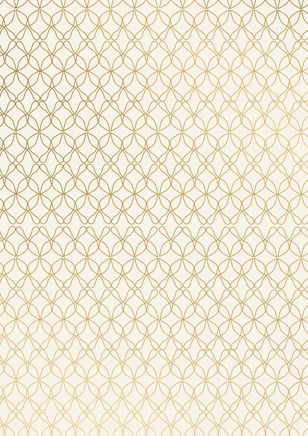 Pattern Louboutin Render .jpg