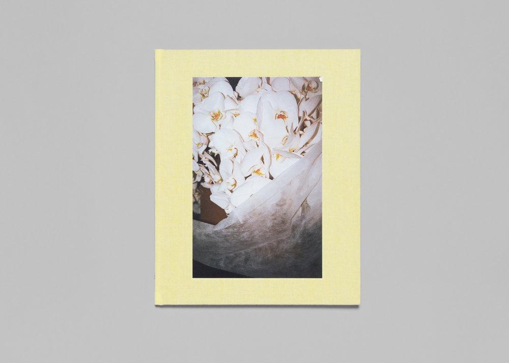 MANSUR GAVRIEL — LA FLOWER MARKET  Flower porn