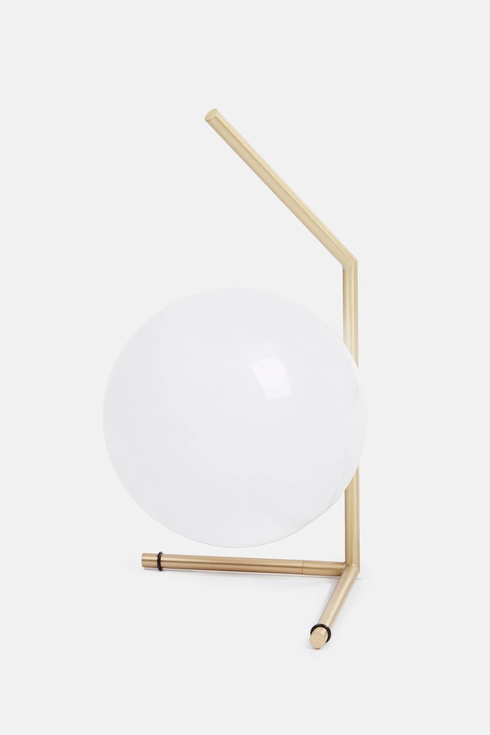 michael anastassiades table lamp  Brb swooning over this lamp