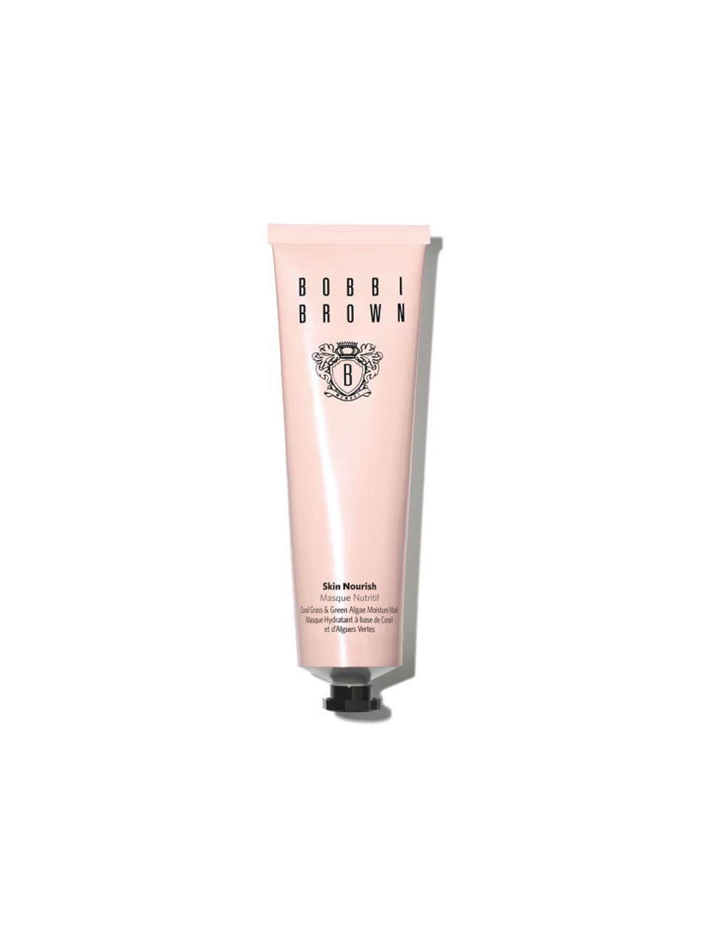 BOBBIE BROWN SKIN NOURISH MASQUE  Pamper yo self