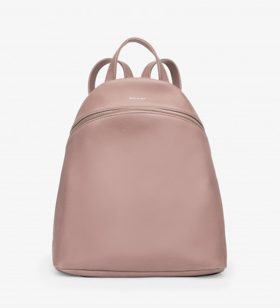 ARIES - ORCHID backpack  The perfect shade of pink