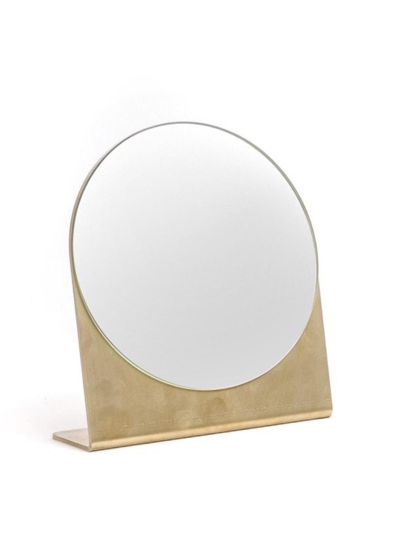 fold mirror  Ok. NEED!