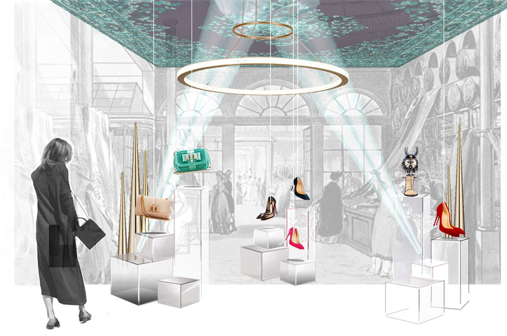 New burlington arcade concept.jpg