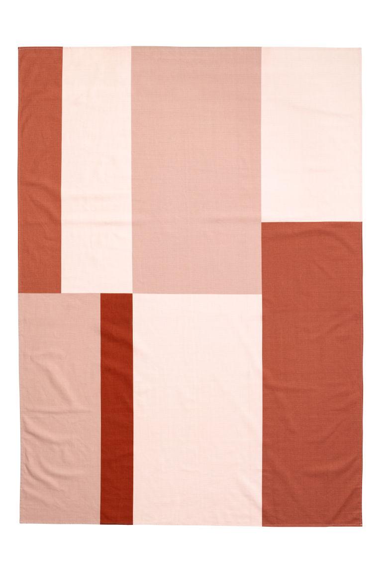 h&m table cloth  Colour palette inspo