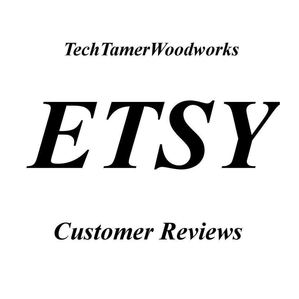 Etsy Link - TT - Reviews 1000x1000 .JPG