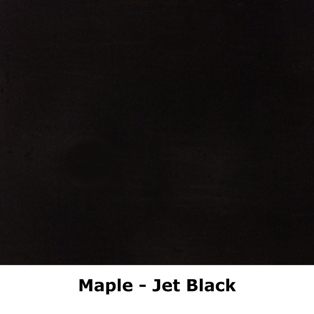 sq Maple Jet Black.jpeg