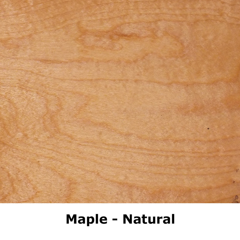 sq maple natural.jpeg