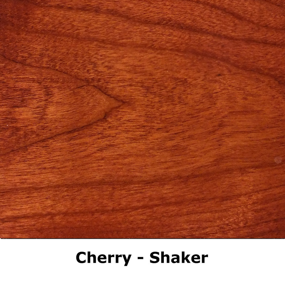 sq cherry shaker.jpeg