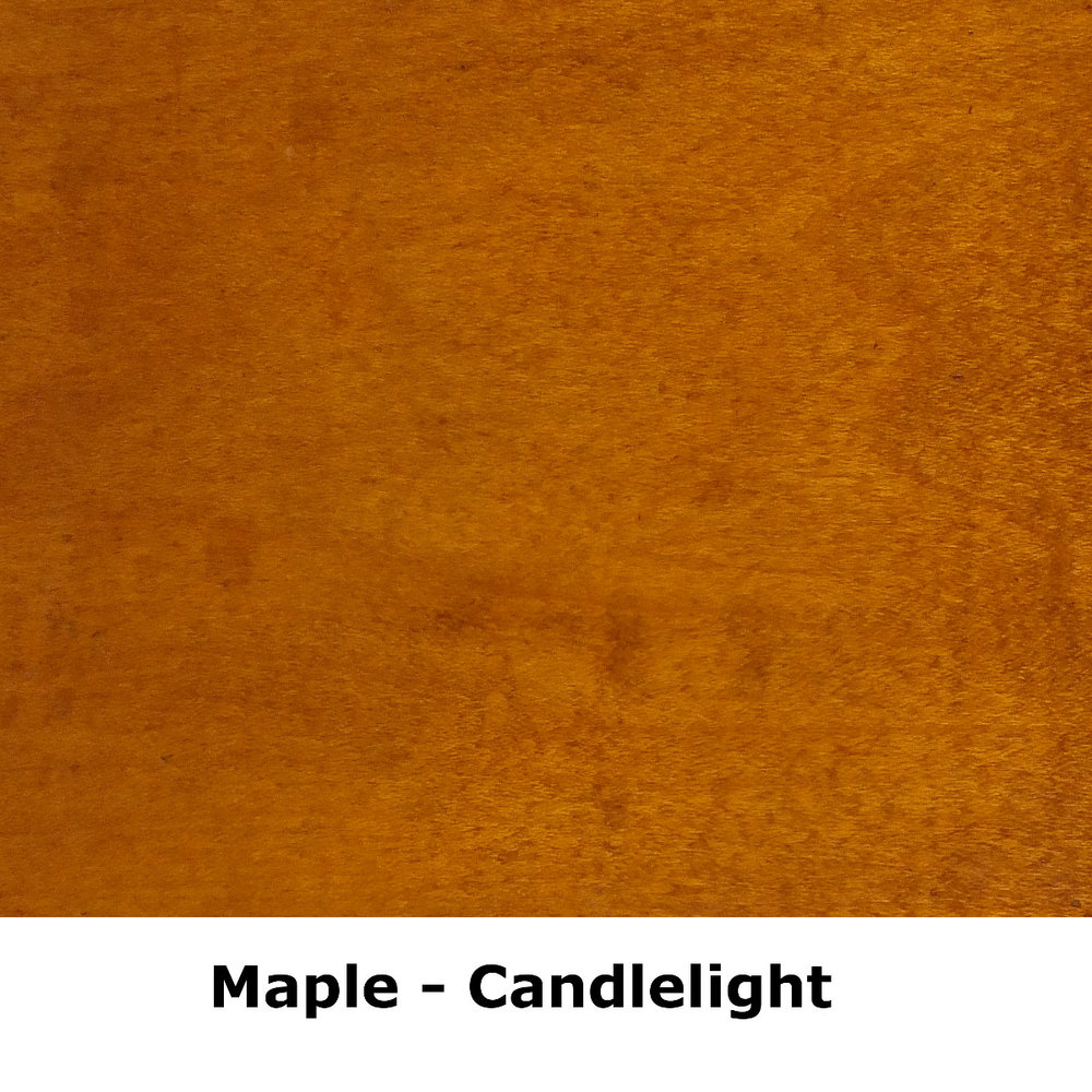 sq maple candlelite.jpeg