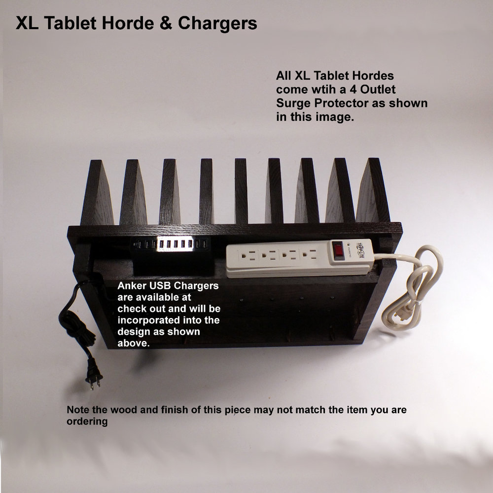 sq bottom chargers with text .jpeg