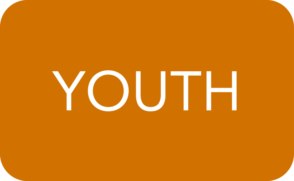 Youth Button.png