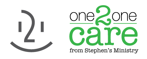 One2One Care Logo.png