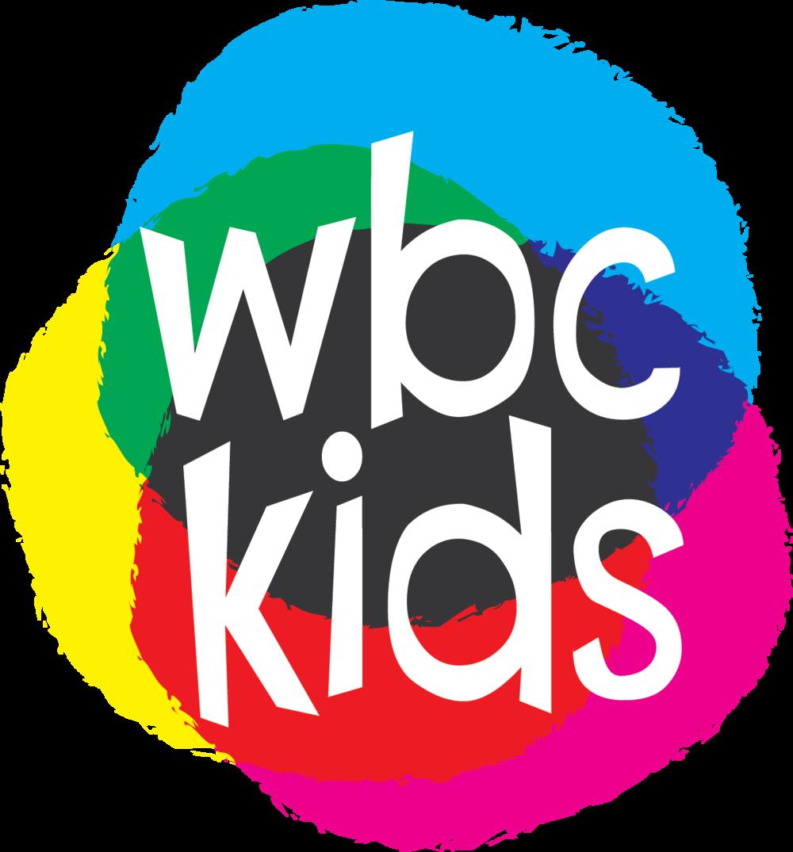 WBC_kids_logo_colour.png