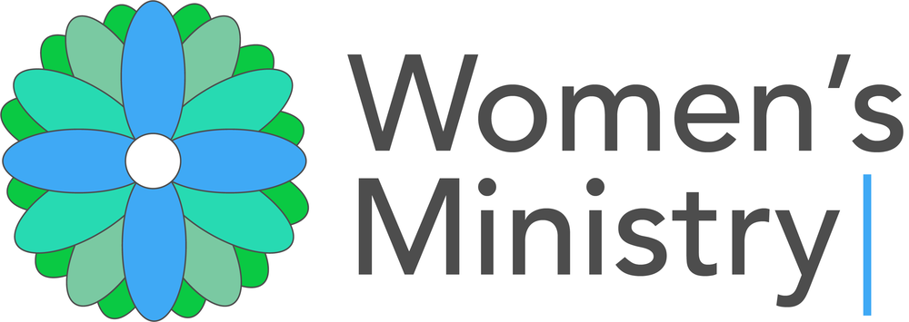 Womens_ministry_cover_photo2.png