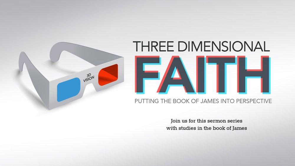 Three-Dimensional-Faith.jpg