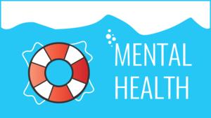 Mental+Health.png