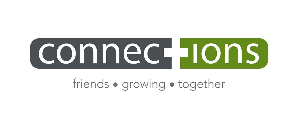 Connections Group Banner.jpg