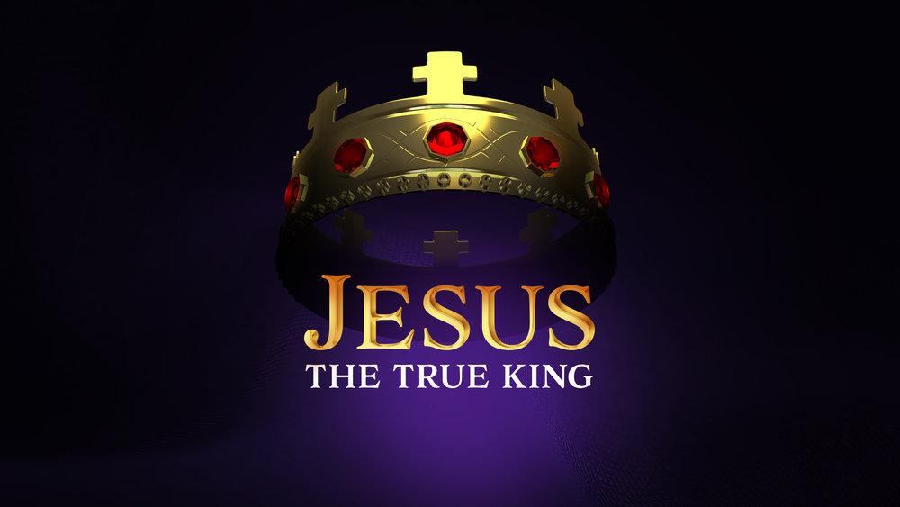 Jesus-the-True-King-5.jpg
