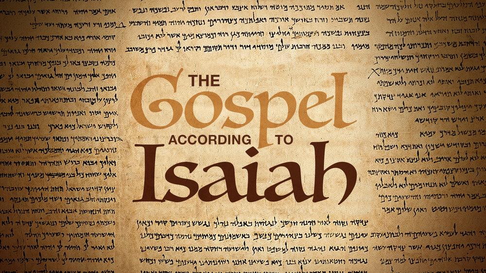 The-Gospel-According-to-Isaiah-07.jpg