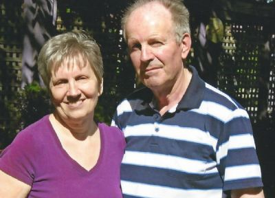 Elmer & Vera.jpg