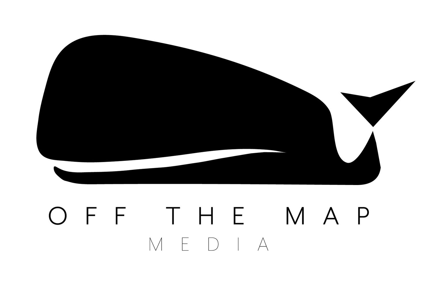 OFF THE MAP MEDIA