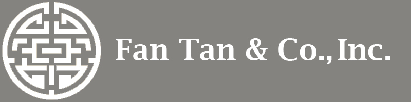 Fan Tan & Co., Inc