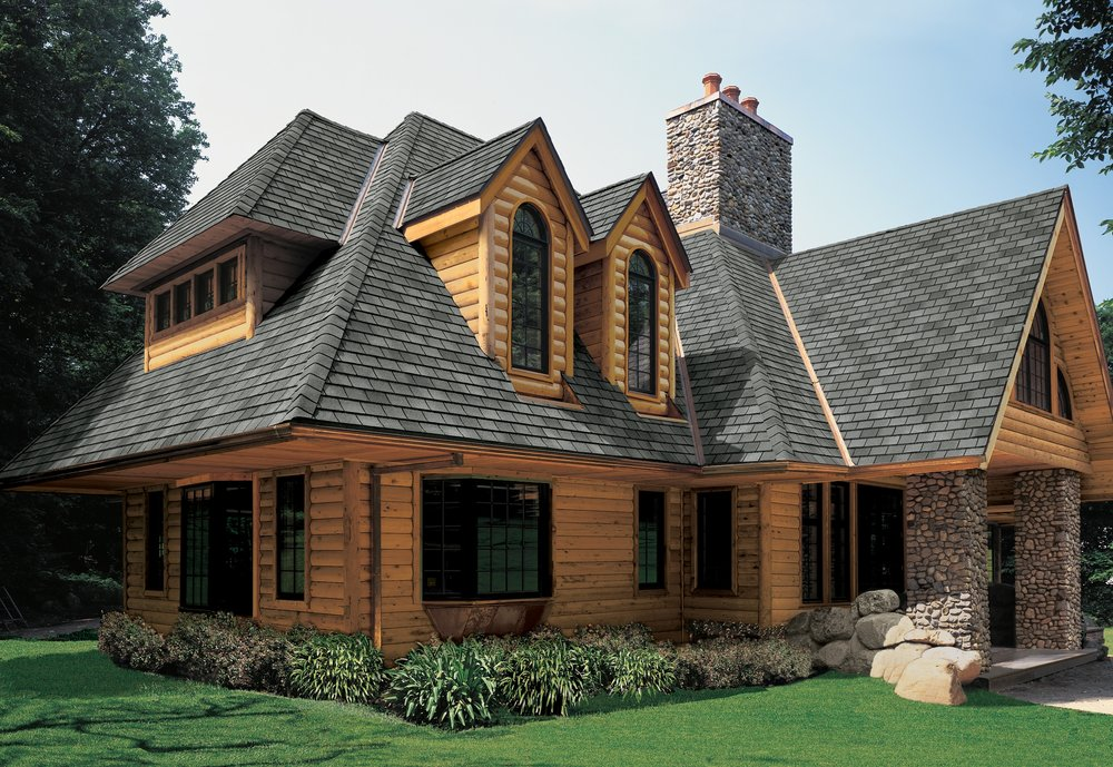 AquaRoofingLuxuryShingle5.jpg