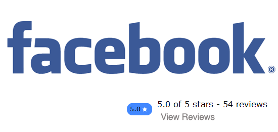 FacebookReviewsLink.png