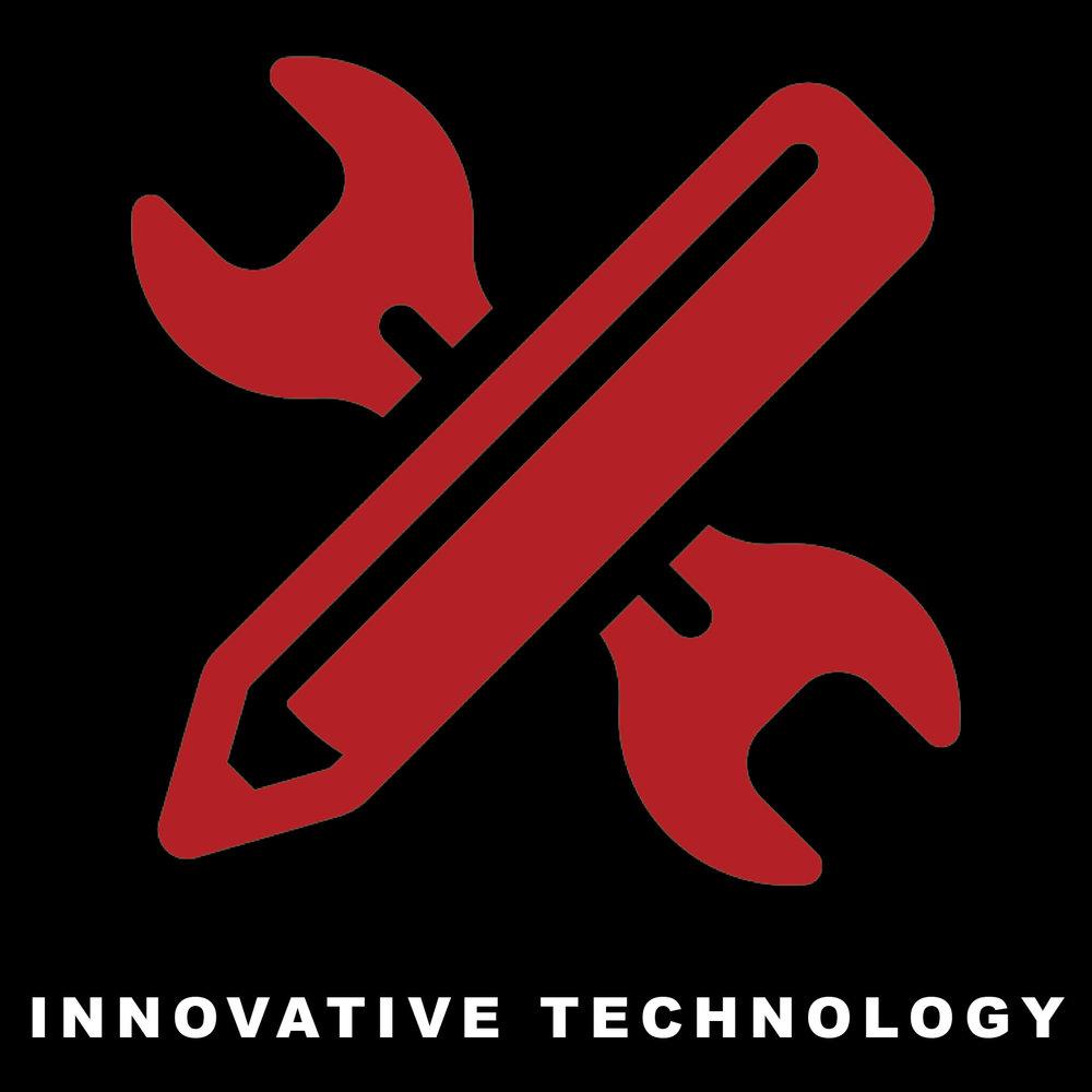 Innovative Technology Black.jpg