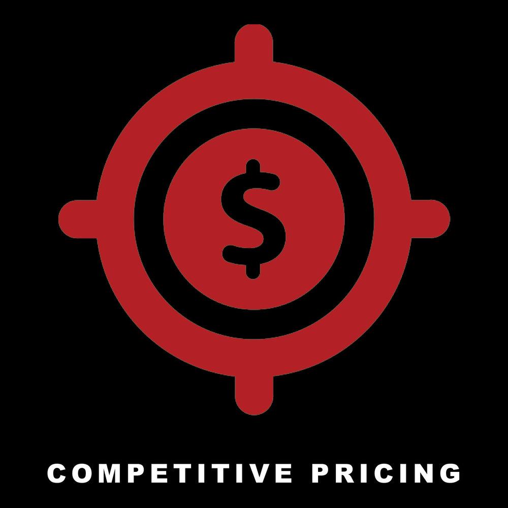 Competitive Pricing Symbol .jpg